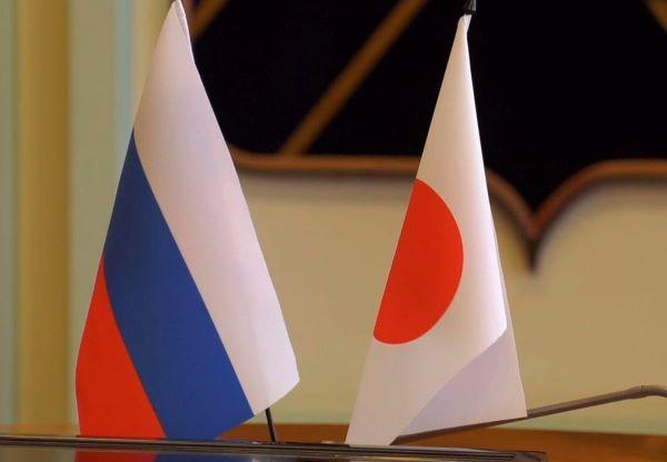 Секреты эффективности японского менеджмента. Примеры японских компаний в России